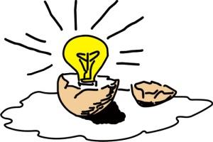logo_uovo_di_colombo
